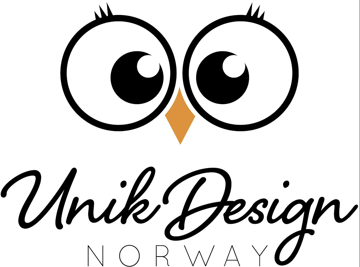 Unik Design Norway
